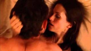 Courtney cox dirt sex