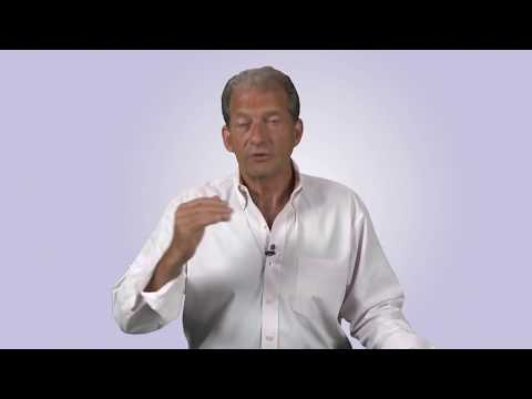 How to Pass the 2018 Level I CFA Exam - Kaplan Schweser
