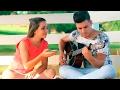 Vidinha de Balada - Henrique e Juliano (Cover por Mariana e Mateus)