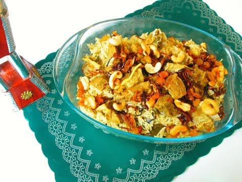 Arabian kabsa (camel meat kabsa ) | Arabic biriyani by Foodie-days