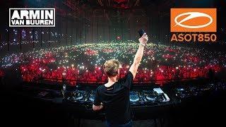 Download Armin van Buuren live at A State Of Trance 850 (Jaarbeurs, Utrecht - The Netherlands)