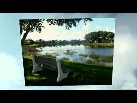 North Port Florida Residential Land for Sale