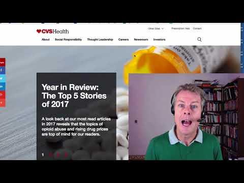 Neil Asher Aussie Online Entrepreneurs Amazon FBA Australia 2018 Predictions