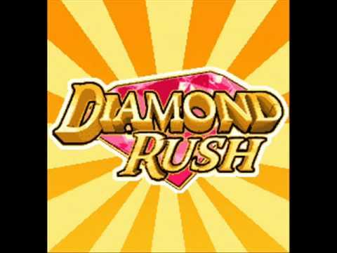 Diamond Rush FREE DOWNLOAD!!!
