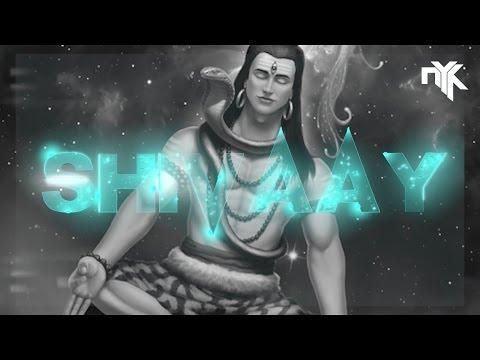 Xxx Mp4 BOLO HAR HAR HAR Shivaay DJ NYK Psy Trance Mashup Remix Ajay Devgn Badshah T Series 3gp Sex