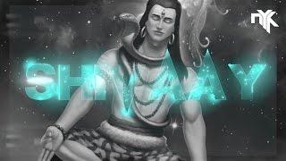 BOLO HAR HAR HAR (Shivaay) - DJ NYK Psy Trance Mashup | Remix| Ajay Devgn | Badshah | T-Series