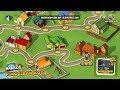 Download  Robbery Bob - Babak 1 - Pinggiran Kota - 100% Complete MP3,3GP,MP4