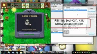 Cheat Engine Basic Auto Assembly Tutorial - PakVim net HD
