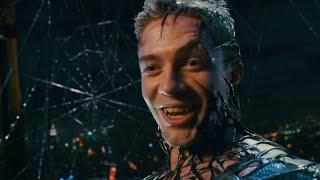 Download Top 10 Biggest Missteps In Comic Book Movies Video