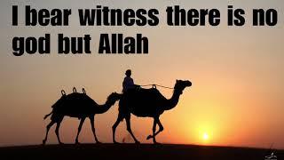 Most powerful azan! Must listen!