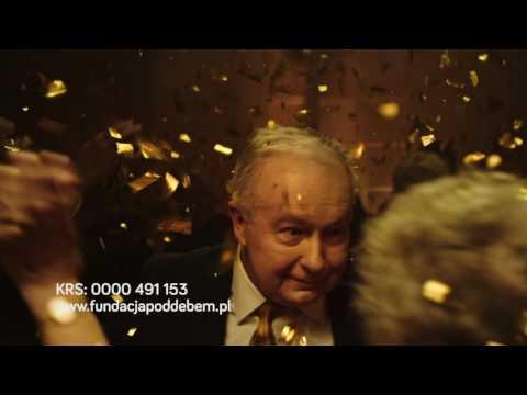 "1% podatku dla Fundacji TV Puls ""Pod Dębem"""