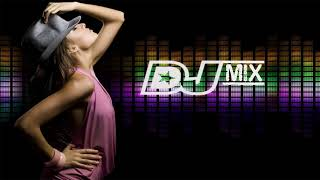 Best Remixes Of Popular Songs , Dance Club Mix 2017 2018