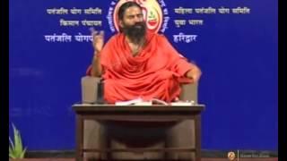 Mann Om Japo - BHAJAN - Anulom Vilom Pranayam - Baba Ramdev