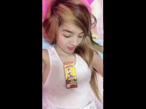 Xxx Mp4 Bb Jade Mocha Girls Wow Yummy 3gp Sex