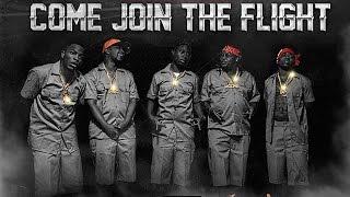 Blac Youngsta, YFN Lucci & John Popi - We Don