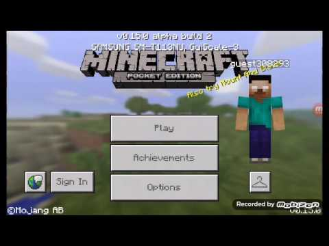 Minecraft:how to make hosre stable
