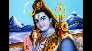 God Shiva Pictures Videos 9tubetv