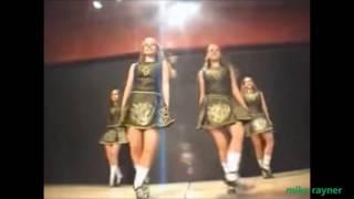 best irish folk songs, Galway Girl, Top celtic dance jigs, country instrumental music, girls dancing