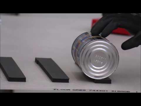 Italian Large Format Tile Cutters Explained - Flash Line by Montolit