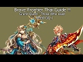 Download  [Brave Frontier] Grand Quest : Those Who Lead Thai Guide MP3,3GP,MP4