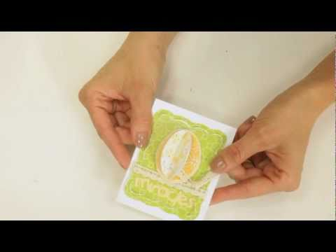 Dilly Dally Cards