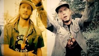 """I Woks Sound  - Toi qui me juges (Clip officiel) - Album """"Sans Frontières"""""""