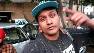 खरीदे कोई कार ₹30000 से | India की सबसे सस्ती कार मार्केट | Second Hand Car market Delhi ,Karol Bagh