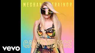 MEGHAN TRAINOR - CAN