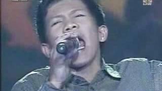Jovit Baldivino grand finals performance ( Pilipinas Got Talent).wmv