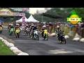 Download  Road Race 2017 Bebek Rio Adrian Melesat Cepat Di Kelas Bebek 4t 110 Cc Tu Pemula Lok Wil 4  MP3,3GP,MP4