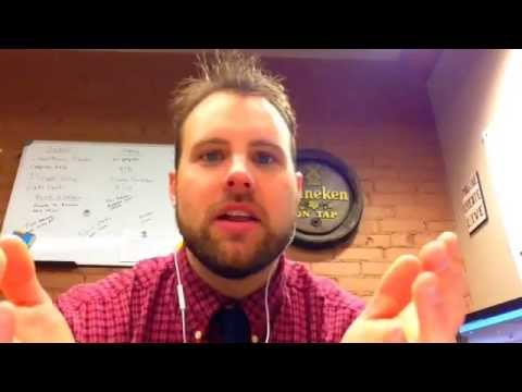 Are you a realtor?  I have an idea that will increase your closing rate and make you money -Andy