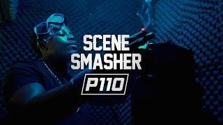 Solja Soulz - Scene Smasher (Pt.2) | P110