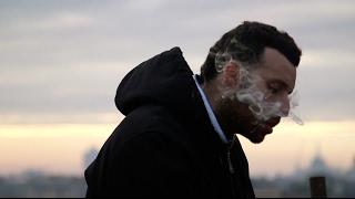 SECCO ft. NERONE - DMT (prod. BIGGIE PAUL) OFFICIAL VIDEO