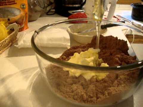 Cake Mix Cookies!
