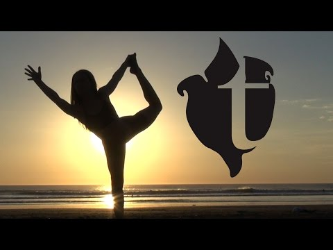 Live Healthy with tuja wellness