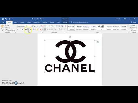 Changing color logos, images, background- publisher, microsoft