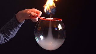 TOP 50 amazing new tricks and science experiments from Mr. Hacker