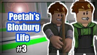 Peetahbread Videos 9tubetv - peeta bread roblox bloxburg