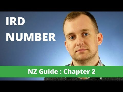 NZ Guide - Chapter 2