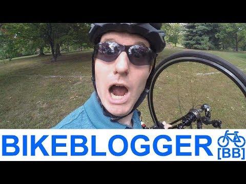 Onyx Cassette Hub IT'S SILENT! Bike Blogger Commutes