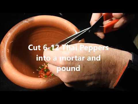 Copycat Buffalo Wild Wings Thai Curry Flavor Recipe