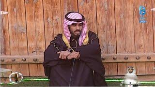وسوسة الشيخ بدر القحطاني من البرايم | #زد_رصيدك42