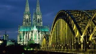 Alemania-Colonia-Producciones Vicari.(Juan Franco Lazzarini)