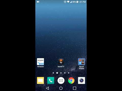 How to fix and improve your Boost Mobile network