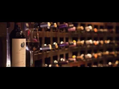 BAR SPECIALS! - Cibo Fusion Restaurant & Lounge