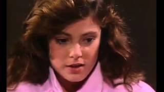 The Bold and the Beautiful - Episode 9 (1987)