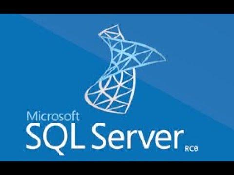 SQL Server Format DateTime with DATEPART