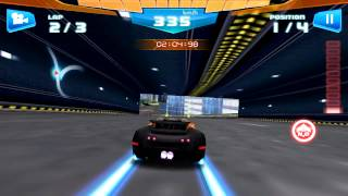 Fast Racing 3D Full Android Apk DOWNLOAD