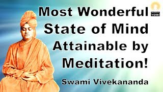 How Mind Works? How to Unleash the Amazing Power of Your Mind through Meditation?
