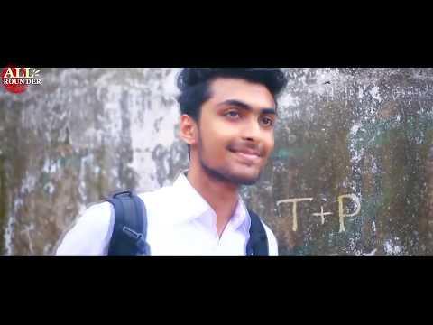 appan thampuran ringtone free download